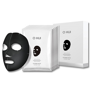 Review 5 loại mặt nạ Ohui